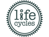 LifeCycles Leeds Bike Shop