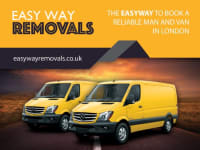 Easy Way Removals