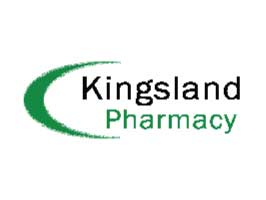 King Pharmacy