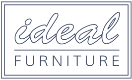 Ideal Furniture Ltd