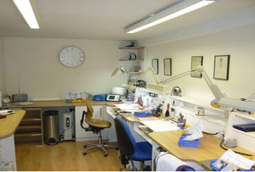 Lindum Dental