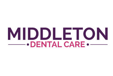 Middleton-dental-care