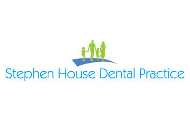 Stephen House Dental