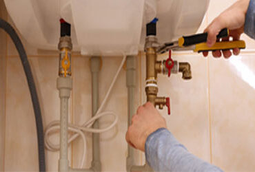Gas-Appliance-Services