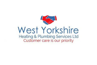 West Yorkshire Heating And Plumbing