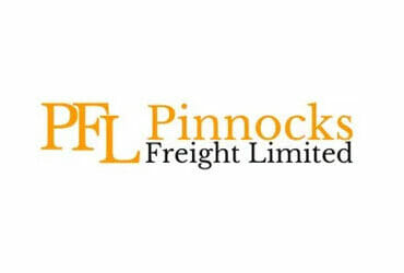 Pinnocks Freight