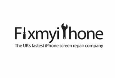 Fixmy iPhone