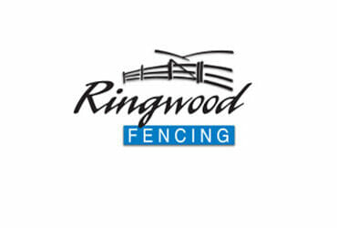 Ring Wood Fencing