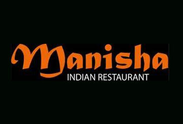 Manisha Indian.