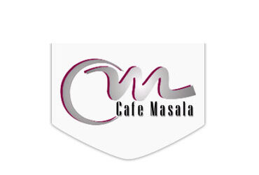 The Cafe Masala