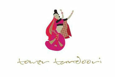 Tower Tandoori