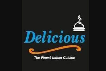 Delicious Indian