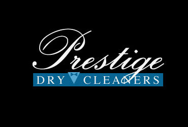 Prestige-dry cleaners