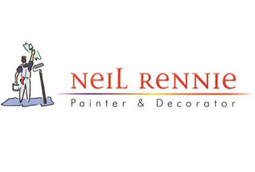Neil Rennie Decorators