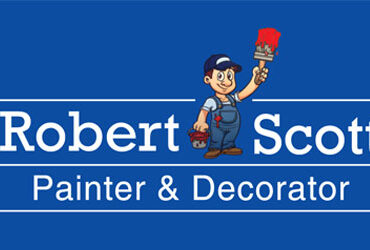 Robert-scott-painter-decorator