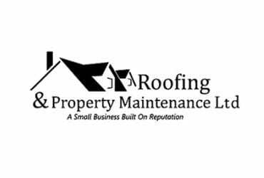 Roofingandpropertymaintenance-edinburgh