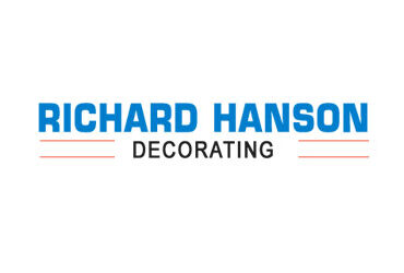 Richardhansondecorating