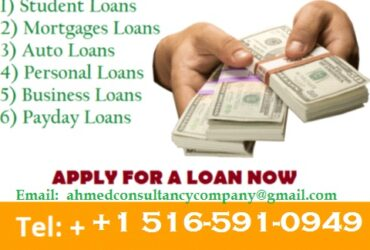 Do you need finance to achieve your dreams?