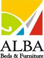 Alba Furniture
