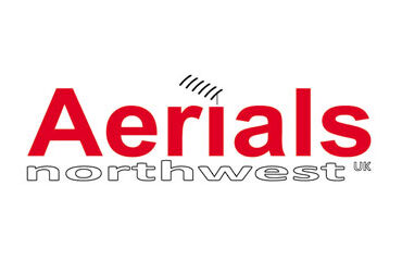 Aerials Northwest