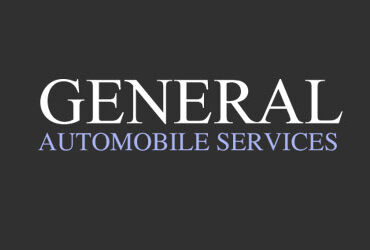 General-automobile-services