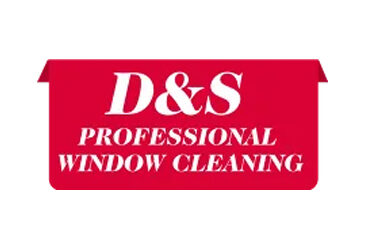 D and Swindow Cleaning Services