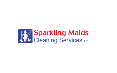 Sparkling-maids-cleaning