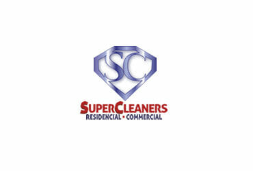Super Cleaners London