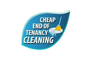 Cheap End Often Tenancy Cleaning