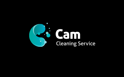 Cam Cleaning Service