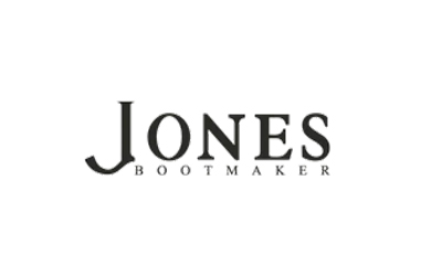 Jones Boot Maker