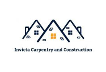 Invicta Carpentry And Construction