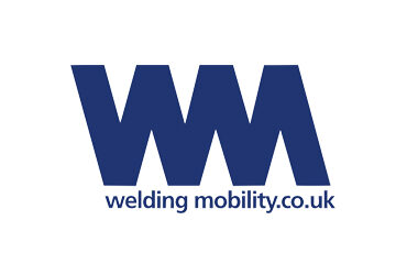 Welding Mobility