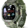 smart-watch-men-fitness-tracker