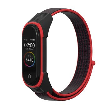 Smart Watch 3 Sport Silicone Bracelet