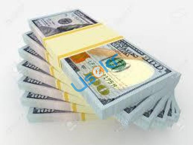 Do you need finance to start your business