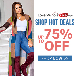 Women Beautiful clothing Top Fashion