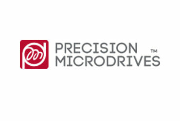 Precisionmicrodrives