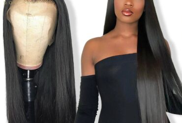 Wig For Black Women Brazilian