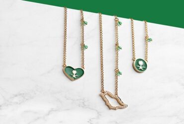 Luxuries online jewellery at your doorstep