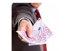 Offer loans between particular serious