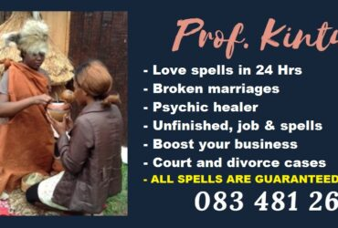 Bring Back Lost Lover Spells Call/whatsapp +27834812681