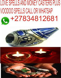 BRING BACK LOST LOVE SPELL CASTER IN SOUTH AFRICA +27834812681