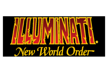Join Illuminati Global Club IN wales -Austria -UTAH -VIRGINIA -WISCONSIN -WYOMING- TORONTO -VANCOUVER