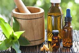 THE PURIFIED LUCKY BUSINESS OIL AND LOVE OIL +27731654806