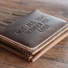 WORLDWIDE,EUROPE , USA,UK WANDER LUCKY WALLET WHATS APP OR CALL +27731654806
