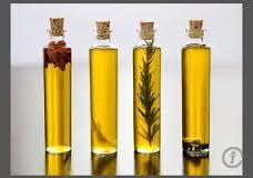 USA,WORLDWIDE THE PURIFIED LUCKY BUSINESS OIL AND LOVE OIL +27731654806