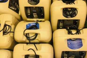 Great New and Used Oxygen Concentrators, Portables, Cpaps and Bipaps with warranty.