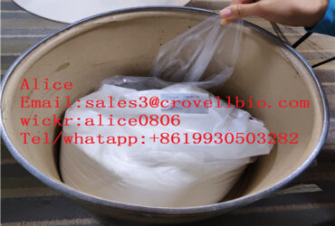 Factory selling Paracetamol from whatapp+8619930503282
