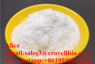 Selling benzocaine from whatapp+8619930503282
